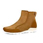 Laurelle Boot