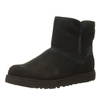 Cory Winter Boot