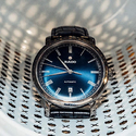 Jomashop: Up to 46% OFF + Extra $10 OFF Rado Watches