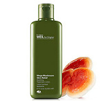 Dr.Andrew Weil Lotion