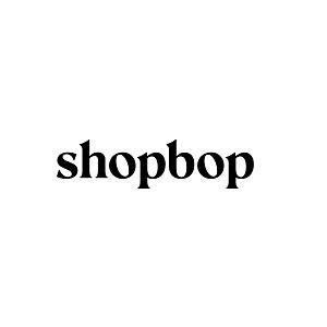 Shopbop 清仓特卖:全场3折或更低