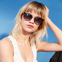 Urban Outfitters: $10 Sunglasses Sale