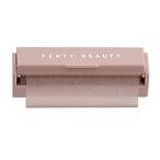 FENTY Beauty 吸油纸