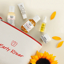 Kiehls: Free 6-pc Beauty Gift Set and Full-Size Rare Earth Mask with Purchase