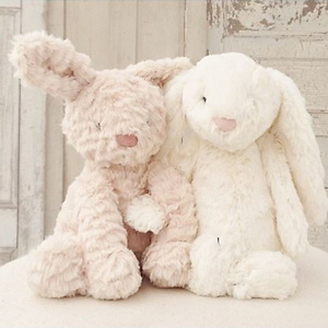 Neiman Marcus: $50 Off $200 Jellycat Toys