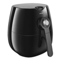 Philips Viva Collection Airfryer Low-Fat Multicooker