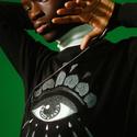 Neiman Marcus: Kenzo Men and Kid Clothing $50 OFF $200