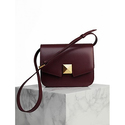 W Concept:25% OFF on Emp.T Label Handbags