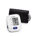 Omron 欧姆龙3系列上臂式血压计