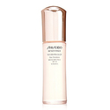Shiseido Benefiance Wrinkle-Resist 24 Day Emulsion