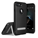 Lumion iPhone 8 Case