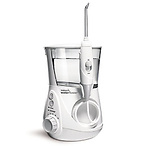 Waterpik 水洗牙线机