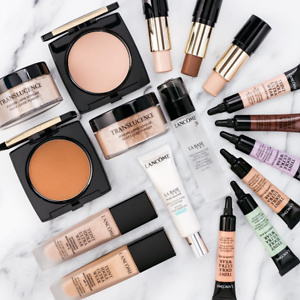 Bon-Ton: 20% OFF on ALL Lancome Products + Gift with Purchase