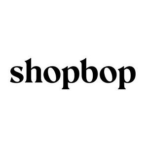 Shopbop:最高70% OFF!折扣区设计师品牌单品限时热卖!