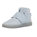 adidas Originals Women's Tubular Invader Sneaker