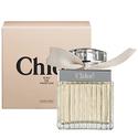 Chloé Eau de Parfum Spray 2.5-oz