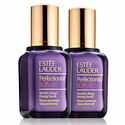 Estee Lauder Perfectionist Wrinkle Lifting Serum Duo