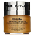 Peter Thomas Roth Camu Camu Power C-X 30 Brightening Moisturizer