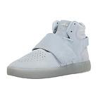 adidas 小武士运动鞋