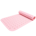 Bluesim Non Slip Bathtub Mat