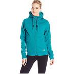 UA ColdGear 保暖冲锋衣