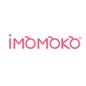 Imomoko:热门日系护肤低至6折!