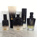 Bergdorf Goodman: Oribe Up to $400 off