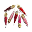 Bergdorf Goodman: Up To $400 off with Christian Louboutin Beauty and Fragrances Purchase