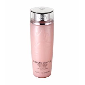 Bon-Ton:  Lancome® Tonique Confort Comforting Rehydrating Toner 20% Off
