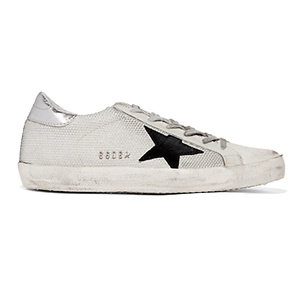NET-A-PORTER:Golden Goose Deluxe Brand Enjoy 10% OFF