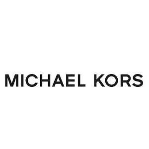 Michael Kors:Select Women's Apparel  Up to 63% Off