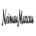 Neiman Marcus 双倍礼卡活动:购买正价商品最高送$600礼卡