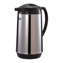 Amazon:Zojirushi Stainless Steel Vacuum Insulated Thermal Carafe, 1 liter