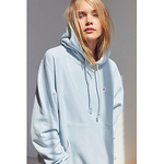 Urban Outfitters: Champion 全场9折大促!