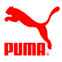 Puma:Up to 75% OFF on Private Sale