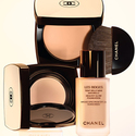 Up to $200 OFF with Chanel Beauty Purchase
