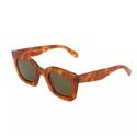 Neiman Marcus Last Call: Extra 35% Off Celine Sunglasses
