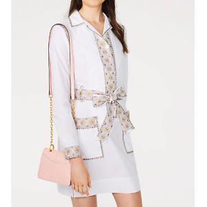 Tory Burch: Up to 60% OFF Alexa Hangbags