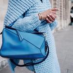 Saks Fifth Avenue: 购买 LOEWE 时尚包包满额送高达$700礼卡