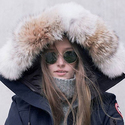 Saks Fifth Avenue: Up to $700 Gift Card with Canada Goose Purchase