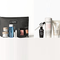 Nordstrom:15% OFF + Free Beauty Value Set with $39.50 Lancome Purchase