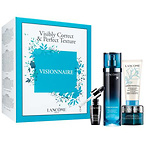 The Visionnaire Regimen Set