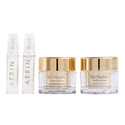 Nordstrom: 15% OFF + Free 4-pc Gift Set with Estee Lauder Purchase