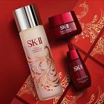 Nordstrom: SK-II 护肤产品全场85折 + 订单满额送礼包
