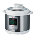 Rosewill 7-in-1 Electric Multi-functional Programmable Pressure Cooker