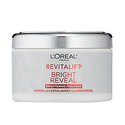 L'Oreal Paris Revitalift Bright Reveal Peel Pads - 30 Pads