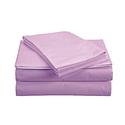 The Green Farmer Organic Cotton Sheet Set Bedding