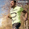 Reebok Outlet: Up to 40% OFF Siteiwde