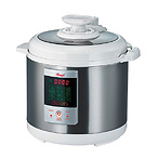 Rosewill Pressure Cooker