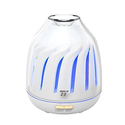 Diffuser, TaoTronics Essential Oil Diffusers
